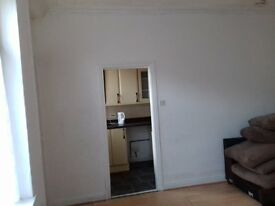 RENT TO BUY 2 Bed House in Bradford *** Part of your rent buys the house*****