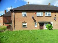 2 bedroom house in Neath Place, Longton, Stoke on Trent, ST3 5AL