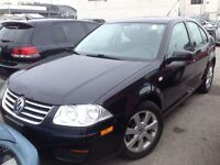 2009 Volkswagen JETTA CITY 2.0 at