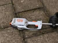 FSE60 Stihl Electric Strimmer