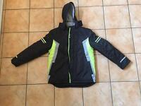 Urban sports ware coat- Brand new