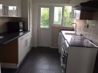 2 DOUBLE BEDROOM FLAT IN NORTH HARROW NEAR TO RAYNERS LANE STATION