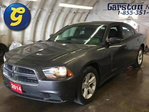 2014 Dodge Charger SE*****PAY $64.33 WEEKLY ZERO DOWN****