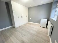 NEWLY REFURBISHED DOUBLE ROOM   HOUNSLOW, TW5   AVAILABLE SOON