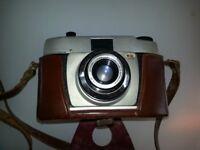 Adox Camera - 35mm SLR - Good Condition