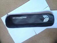 B3 Cricket Bat Cover Brand New
