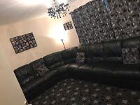 2 bedroom flat council exchange