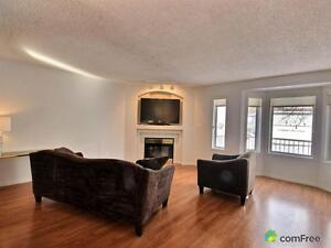 $455,000 - Condominium for sale in Sherwood Park Strathcona County Edmonton Area image 5