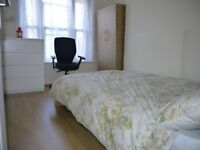 AMAZING 2 BEDROOM APARTMENT LOCATED 3 MIN FROM WHITECHAPEL STATION **ACCEPTING HOUSING BENEFITS**