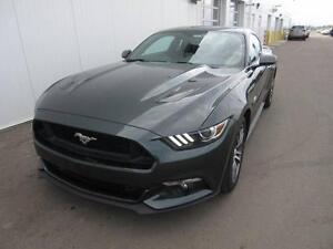 2015 Ford Mustang GT Leather/Navigation/Heated.Cooled Seats