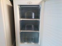 Two freezers for sale (Proline & Fridgemaster)