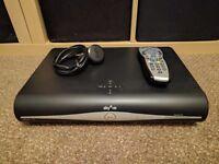 Sky+HD box - DRX780UK (300GB)