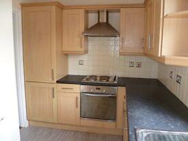 2 bedroom ground floor flat for sale in Leven