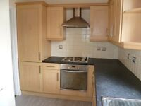 2 bedroom ground floor flat for sale in Leven