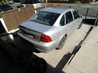 OPEL,VAUXHALL VECTRA , LHD,LEFT HAND DRIVE, LPG BARGAIN!!!!!!!!!!!!!!!
