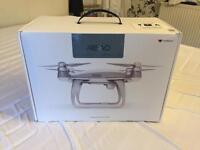 Walkera Aibao VR drone 4k camera, gps, waypoint fly