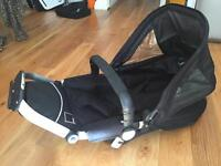 iCandy Apple Puschair/Stroller Only