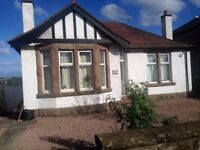 AM AND PM ARE PLEASED TO OFFER FOR LEASE THIS LOVELY 3 BED HOUSE-BROOMHILL-ABERDEEN-REF: P5626