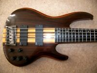 Pickup in Scotland | Guitars for Sale - Gumtree