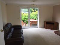Spacious 4 Bed House | Detached | Part-Furnished | Northampton, NN3