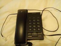BT converse phone.