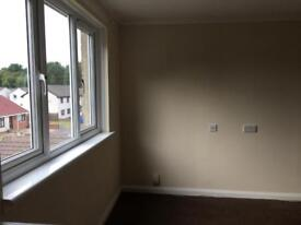 1 bedroom flat for rent Polmont