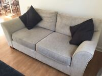 Comfy sofa for sale in Glasgow
