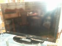 UMC Lcd TV 40 in works perfect