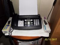 Home / Small Office Phone,Answer Machine, Copier, Fax