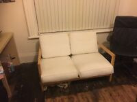 SOFA, Modern, comfortable, first come first serve