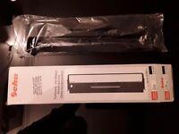Geha Ink Ribbon Nylon for Epson LQ 800, LQ 850, ERC 19