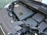 Ford engine 2 litre diesel gearbox must have the part available