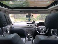 Estate Renault laguna drive superb mot tax