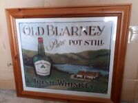 Old Blarney Picture
