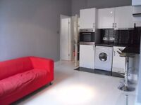 Good Sized 2 Bedroom Flat- Available Now | N15