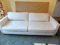 Sofa bed - Ikea Karlstad