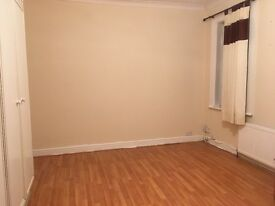 One Bedroom flat located in Central Hounslow