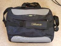 Targus 13/15 inch Messenger Laptop Bag