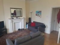 Apartment room (double bed) in the heart of Chorlton