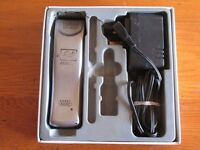 lister metalab clippers