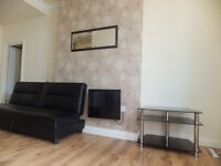 MODERN ONE BEDROOM PARTMENT, CLOSE TO WEST EALING STATION