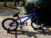 APOLLO BMX BIKE MUST GO!!!