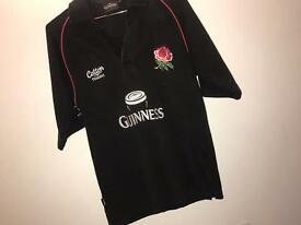 Rugby Shirt Size Small