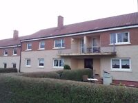 Good family home close to park and shopping centre with excellent transport links.