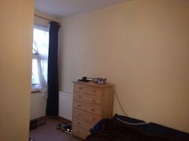 One bedroom flat Havant town centre