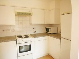 Newly decorated Two Bedroom two bathroom flat avalaible now