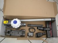 DYSON V6 VACUUM CLEANER HOUSE HOME CAR