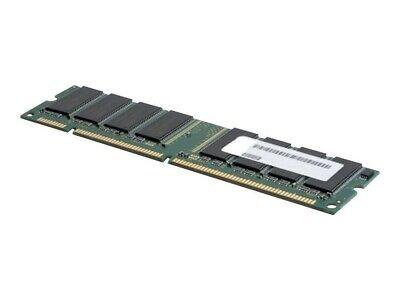 Lenovo 4 Go (1 x 4 Go) 1600 MHz DDR3 mémoire ECC (0B47377) 240-pin DIMM
