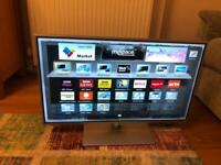 Panasonic 32 inch smart TV