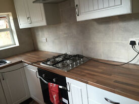 5 Bedroom Terraced House available for Students from 1 July 2017.